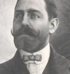 Il Barone di Prezza e de' Pizzi Dott. Giampietro Tabassi – n. 1868