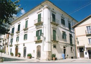 palazzo_lama02