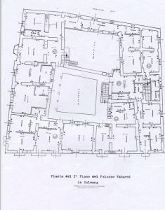 palazzo_sulmona02