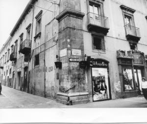 palazzo_sulmona03