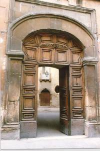 palazzo_sulmona04