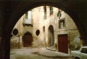 palazzo_sulmona05