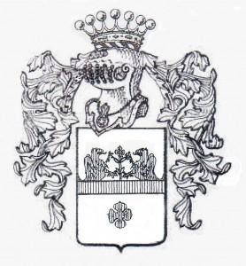 stemma04