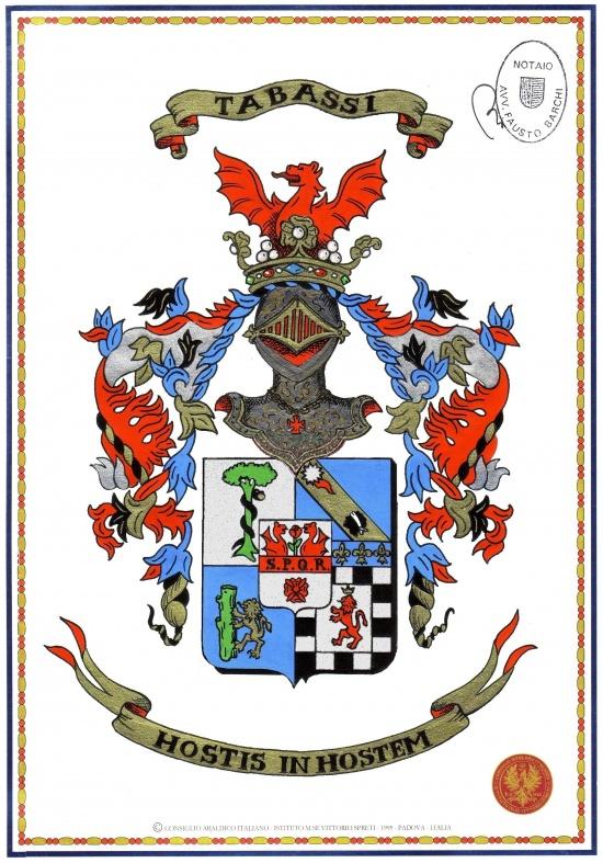 stemma_notarile