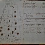 cartina 4