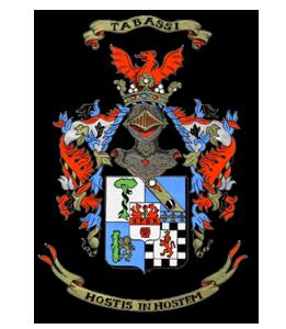 logo tabassi